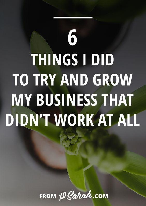 grow-my-biz-fail