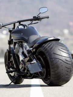 Harley #motorcycles
