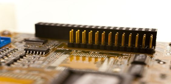 Here are some of the reasons why chip designers are being hired secretly by Google. #ChipDesigner #Google
