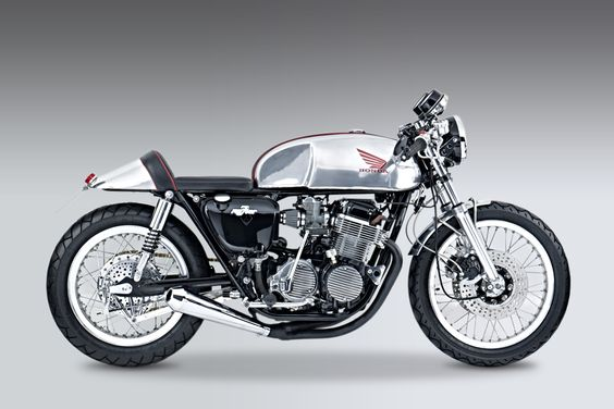 Honda CB750 CB750 FOUR K-SERIES For Sale in Leicester