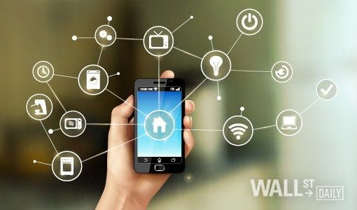 How to Invest in Smart Home Technology