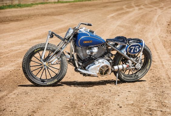 Indian-Chieftain-Motorcycle 15
