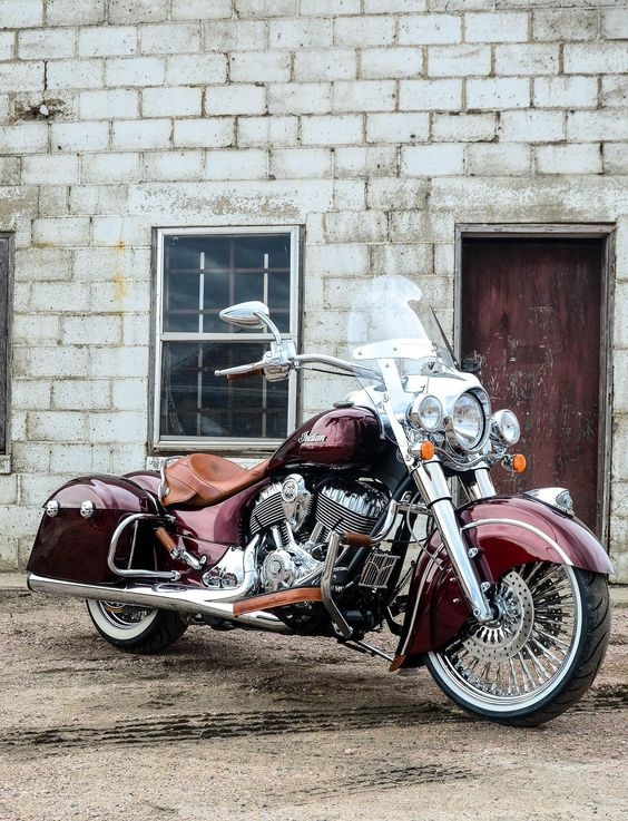 Indian Motorcycle photos that have made the final cut for the May 2015 #IndianMotorcycleOfTheMonth contest!