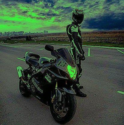 Kawasakininjasportbikemotogpmotomotorcyclemotoracemotodrift