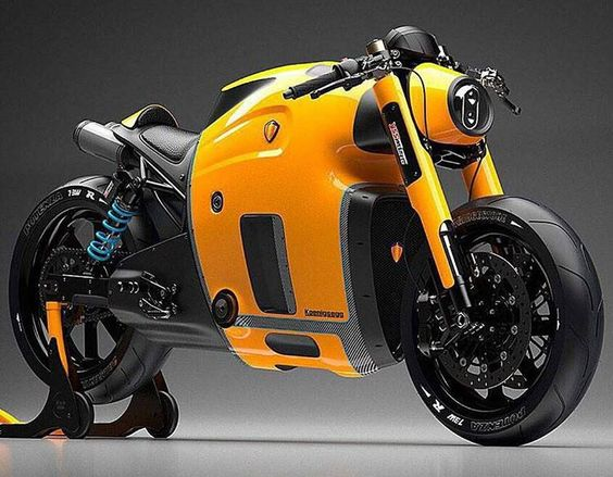 Koenigsegg Concept