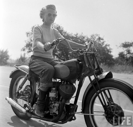 MC July 7 1949
