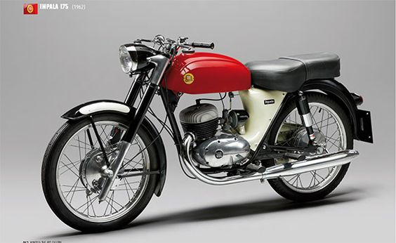 Montesa - The Art Gallery | Página Web Oficial Honda Motocicletas | Montesa Honda , España
