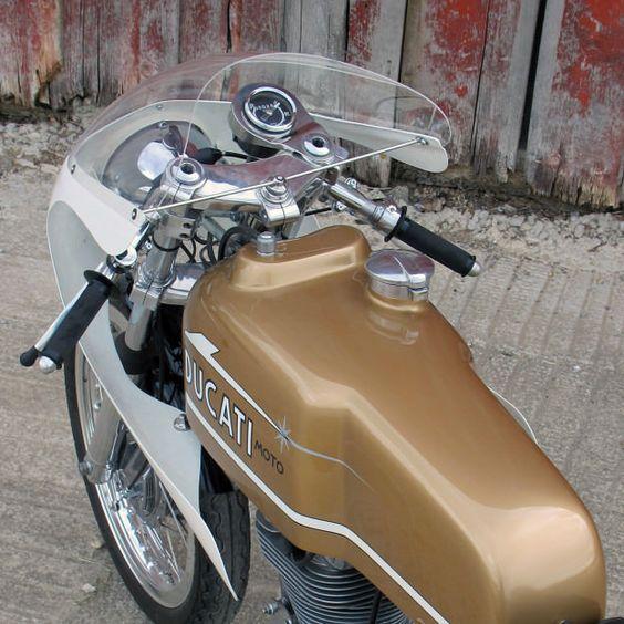 Monza 250