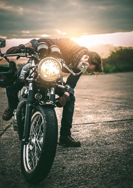 Moto Culture