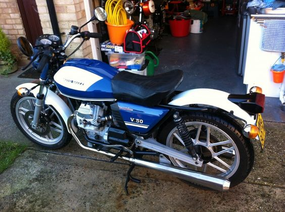 moto-guzzi-1981-v50