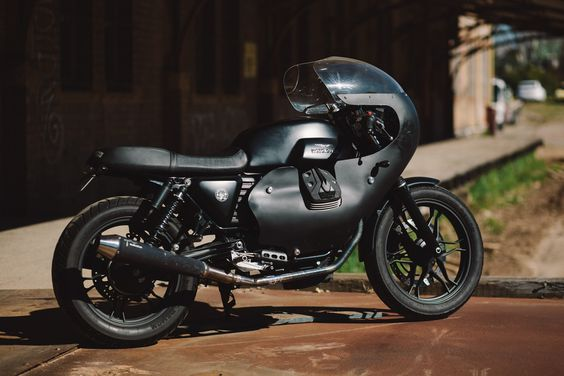 Moto_Guzzi_Cafe_Racer_6463