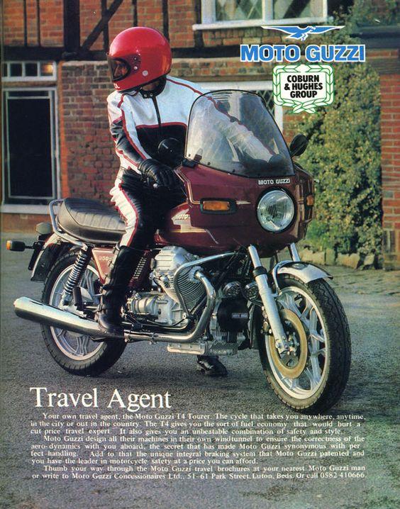 Moto Guzzi T4 april  (628×800)