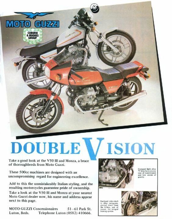 moto guzzi v50 04  (629×800)