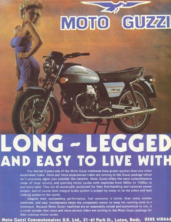 moto guzzi v50 mk2 may  (618×800)