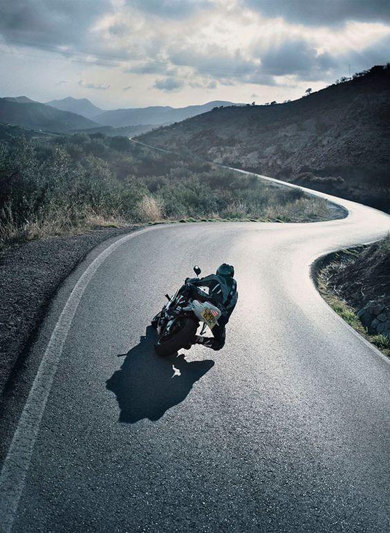 #MotoCorsa Ride #Ride Ride