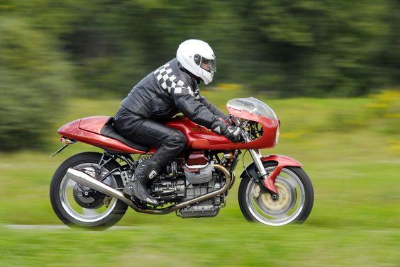 motocykly-z-casopisu-motocykl-12-2010-mo