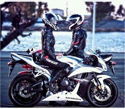 #motorcycle #honda #cbr #love
