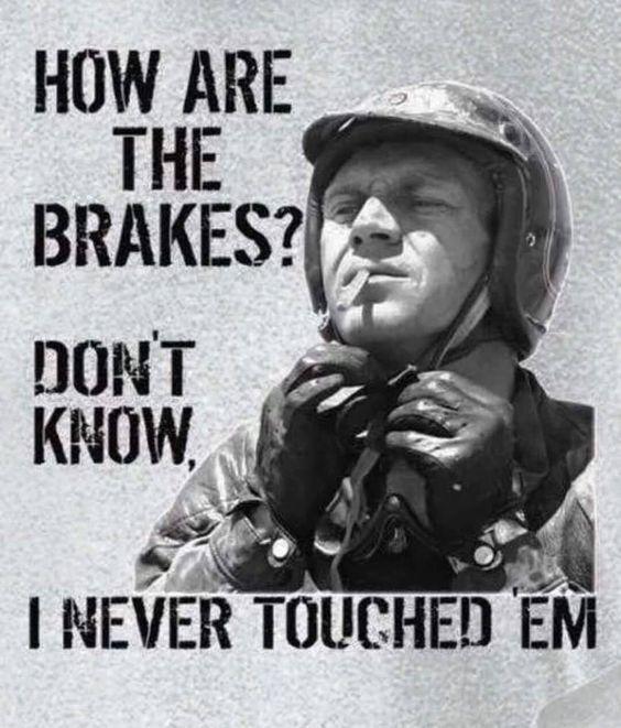 #motorcycleculture #culturamotera |