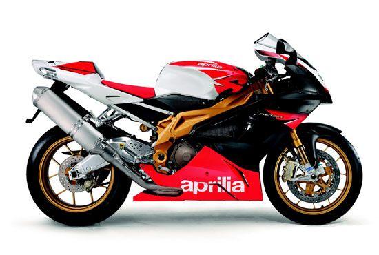 #motorcycles #motocicletas