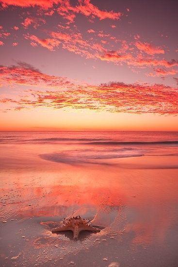 Mullaloo Beach, Western Australia