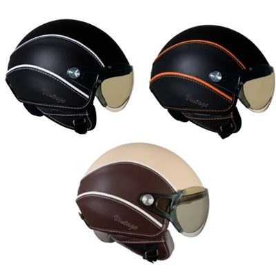 Nexx  Vintage Helmet -