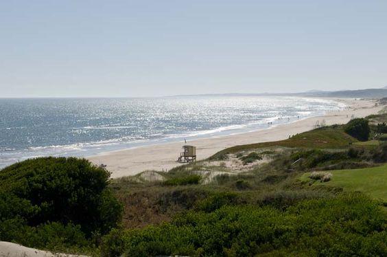 ... punta-del-este-uruguay-beach-tower-view thumbnail ...
