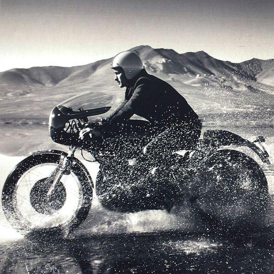 #riding #motorcycles #motos  