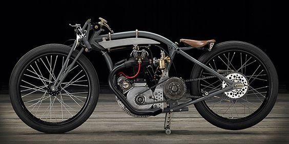 rudge whitworth-3
