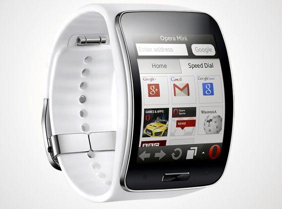 samsung smartwatch - Google Search