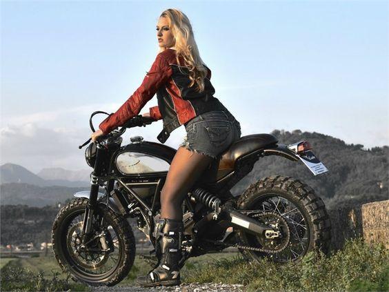 Scrambler+Ducati+by+Luismoto
