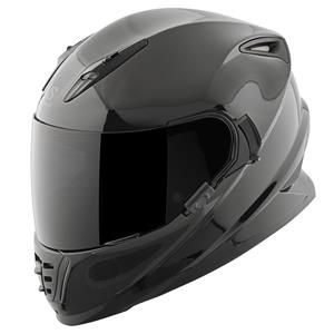 Speed and Strength SS1600 Helmet - Motorcycle Superstore