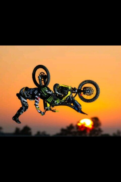 motorcross. Love motorcross. Please check out my website thanks.