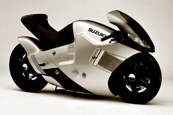 suzuki nuda concept 50 % OFF sale Now at