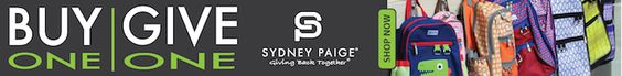 SydneyPaige  Bags Clothing Accessories