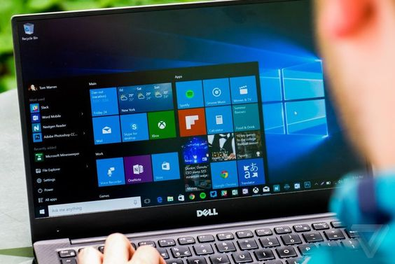 The best apps for your new Windows 10 PC Whether you just received a new Windows PC or spend the holiday upgrading yours to Windows 10 this is our list of our most-used and most-important apps. (And if you haven't upgraded to Windows 10 you maybe should it's really good!) Browsing through the official Windows App Store can be a chore sometimes a depressing one when you start to wonder if the apps you really want exist. They almost surely do just many of them are on the web. Once you get all those productivity apps installed don't forget to fire up Steam and grab some games. We've rounded up our favorite and most-used apps and utilities for the technology we use every day. Check out our picks for iPhones Android phones PCs Macs and game consoles. We've  Continue reading