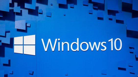 The best hidden features in Windows 10's major update