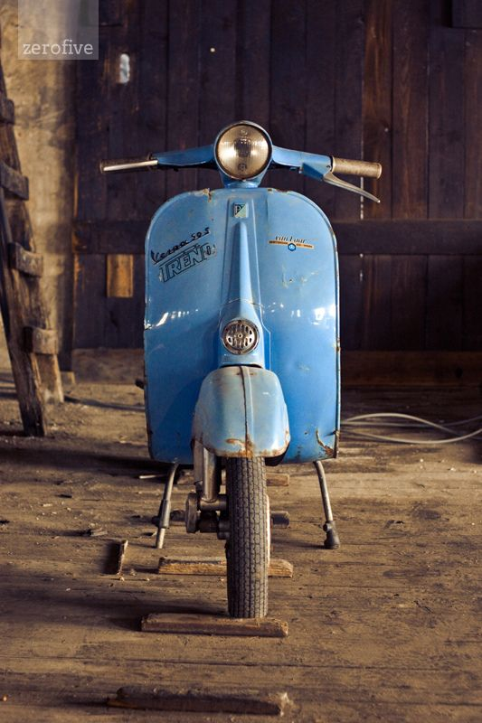 The best old and vintage bikes. Get inspired in an industrial style. Take a look and get inspired.#vintage #industrial #bikes | See more suggestions at