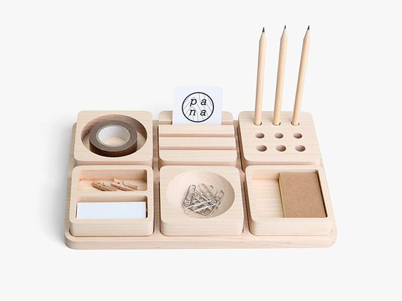 Tofu | pana objects