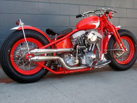 Wallpapers Custom Choppers Built Bikes Harley Motorcycles