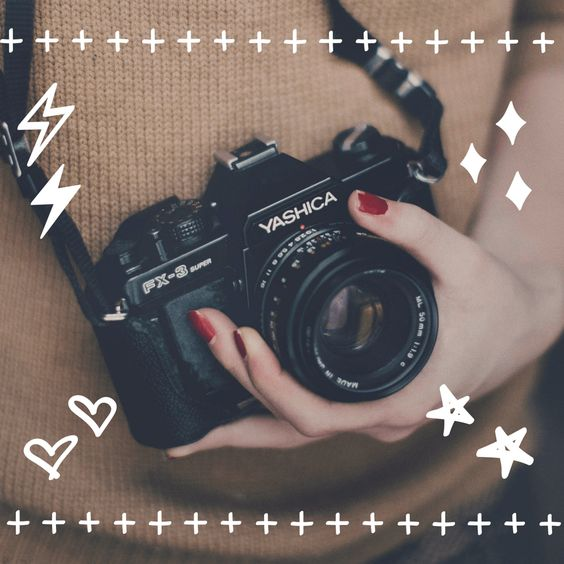 What the Top 25 Brands are posting to #INSTAGRAM