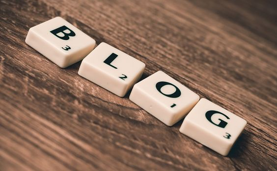 When used properly, a blog can help increase awareness, showcase your expertise, answer customer queries and establish your business as the go-to brand in your niche.