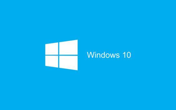 Windows 10 Anniversary ažuriranje stiže 2. avgusta