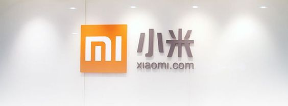 Xiaomi VR Headset Could Arrive In August
