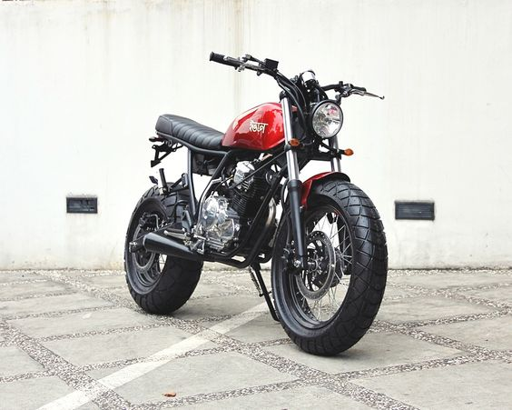 #Yamaha Scorpio