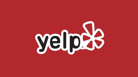 "Yelp announces expanding ""Yelp Knowledge"" social analytics program. Yelp adds new companies that get direct access to full Yelp reviews database."