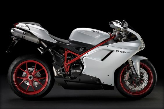 You just can't beat the Italians for amazing  I wonder if we'll every have another bike now that we have Mae?