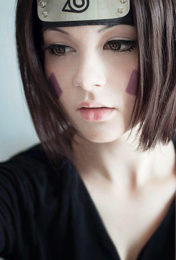 iseephoto.com