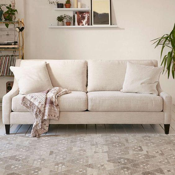 20 Sofas Under $2000