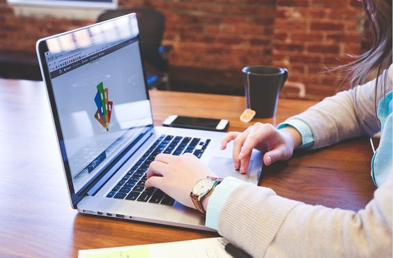 8 Ways Digital Marketing Out Performs Your Competition