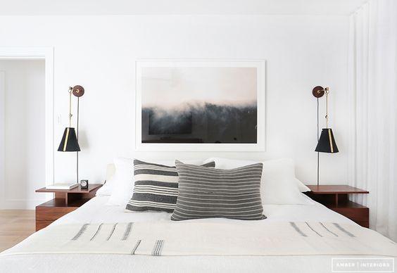 Amber Interiors - Client Freakin Fabulous - Neustadt 24